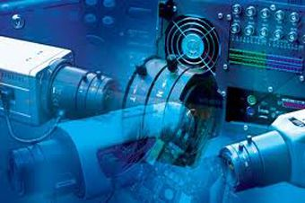 Physical security market to see 9% CAGR growth between 2013-18
