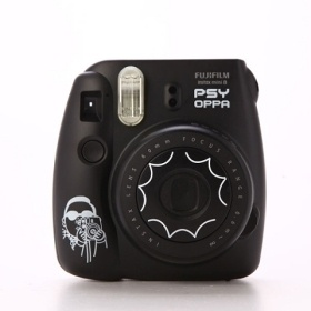 PSY Instax Mini8 Package  $215.61