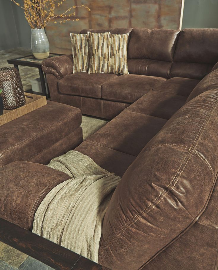 Best Bladen 3 Piece Sectional Coffee Homeremodelingideas 3 400 x 300
