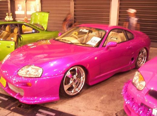 17 best images about pretty cars barbie baby. Black Bedroom Furniture Sets. Home Design Ideas