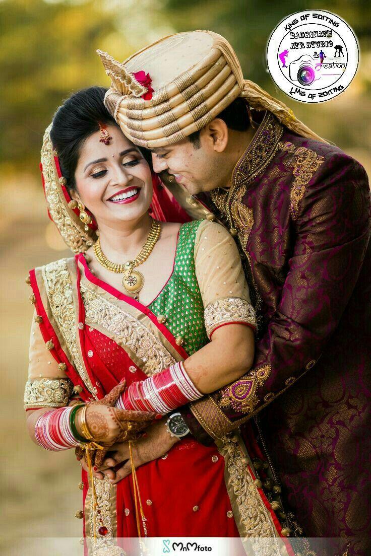 Badrinath Art Studio Junawas Mo 9694070562 Indian Wedding Photography Poses Pakistani Wedding Photography Indian Wedding Photography