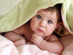 Пол ребенка покалендарю зачатия: мальчик или девочка
