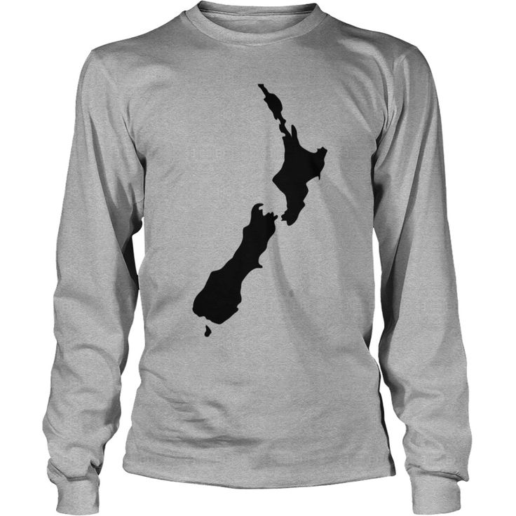 Ash  New Zealand  T-Shirts  #gift #ideas #Popular #Everything #Videos #Shop #Animals #pets #Architecture #Art #Cars #motorcycles #Celebrities #DIY #crafts #Design #Education #Entertainment #Food #drink #Gardening #Geek #Hair #beauty #Health #fitness #History #Holidays #events #Home decor #Humor #Illustrations #posters #Kids #parenting #Men #Outdoors #Photography #Products #Quotes #Science #nature #Sports #Tattoos #Technology #Travel #Weddings #Women
