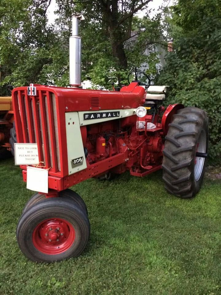 96 Best Images About Farmall  Case Ih Girl  On Pinterest
