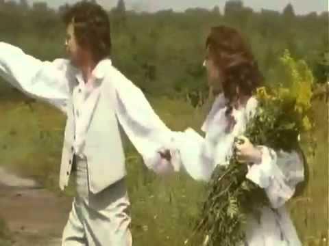 Фредерик Шопен МЕЧТА - YouTube