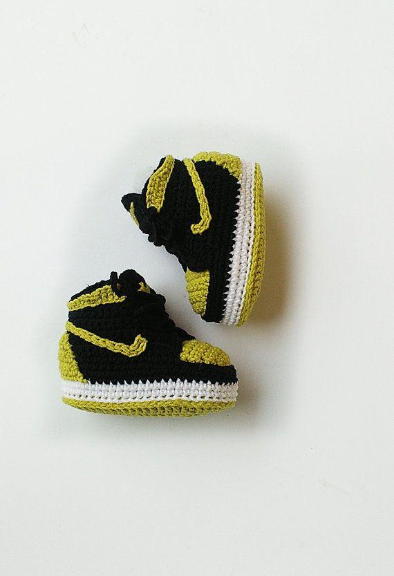 920b2af12ade4 jordan sneakers nike