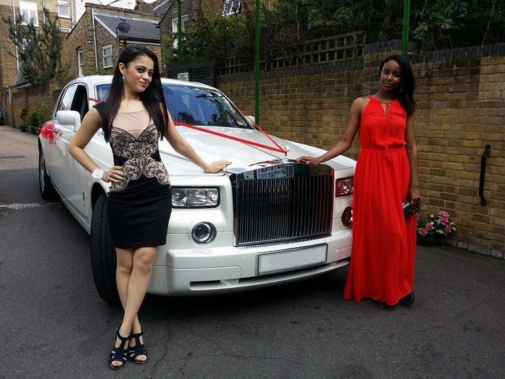Opulence Executive Travel Is The Professional Transfer Service Provider In West Yorkshire They Are Offering Finest And Cheap Wedding Car Hire