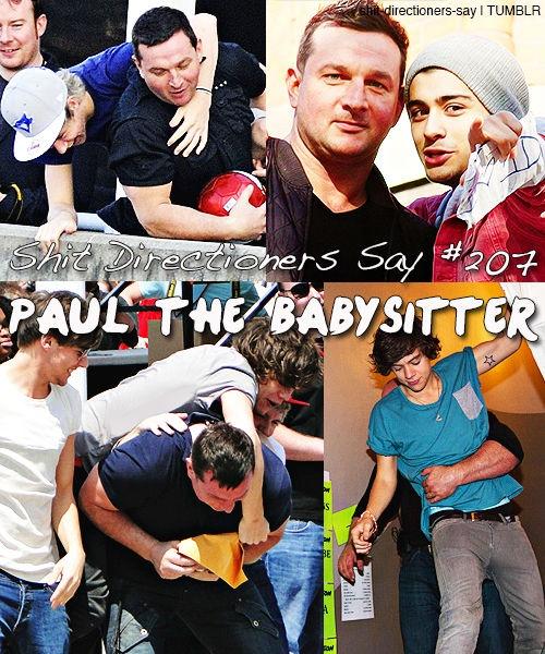 <3 One Direction, 1D, Harry Styles, Niall Horan, Liam Payne, Zayn Malik, Louis Tomlinson, Hazza, Harreh, Harold, Nialler, DJ Malik, Lou, Tommo .xx