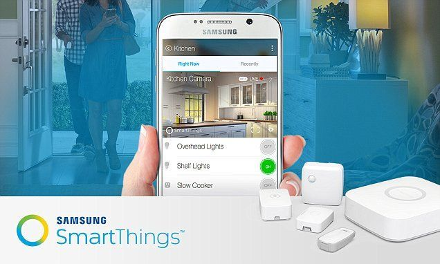 Transforming a home into an 'intelligent agent' allows users to monitor, control and secure it via apps and a smartphone. But new findings suggest these systems also give hackers the tools needed to operate smart locks, change access codes and set off Wi-Fi enabled smoke detectors. #homesecuritysystemarticles