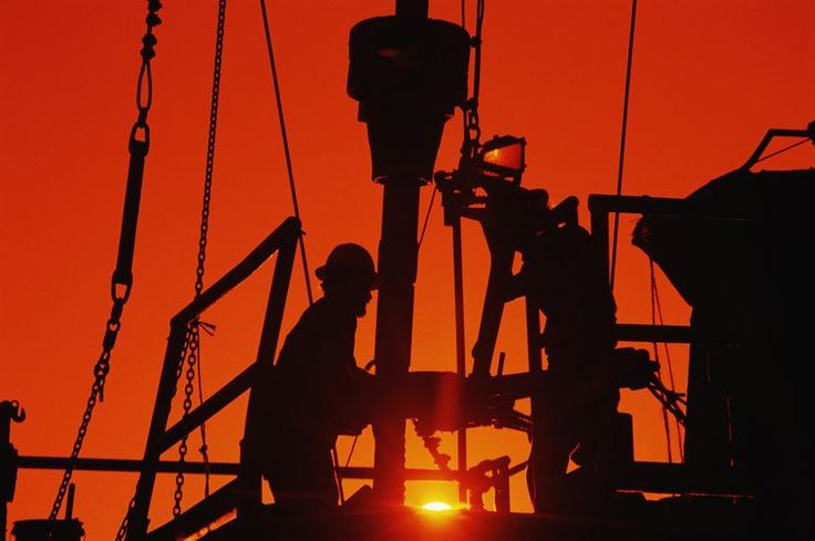 Oil Prices Doubled in 2016. What's Next? Best time to buy futures. Prices are ready to hit $100/b by Nov. 2018