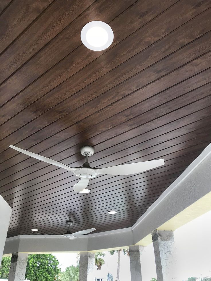 VERSATEX - PVC Canvas Series for Tongue and Groove ...
