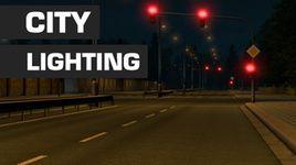 Мастерская Steam :: City Lighting