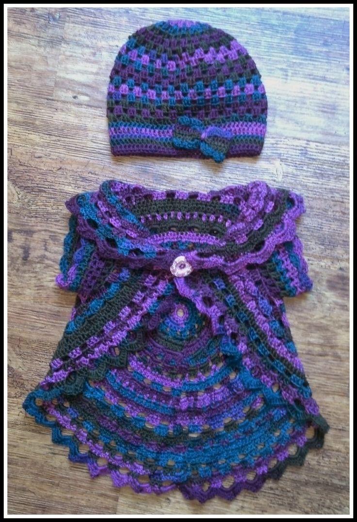 98 best häkeln images on Pinterest | Crochet animals, Crochet dolls ...