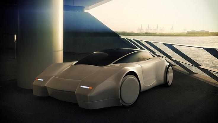future car  www.facebook.com/quadbr