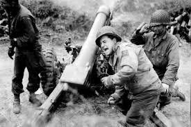 II. Dünya Savaşı | Sosyal Bilgiler