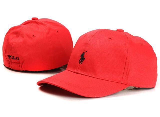 gorras polo ralph lauren ecuador b2c61954351