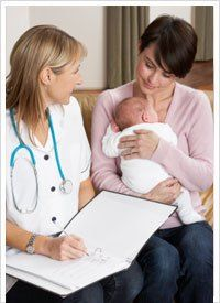 Neonatal Nurse Practitioner Salary and Job Description #nurse #practitioner #schools #online http://oklahoma.nef2.com/neonatal-nurse-practitioner-salary-and-job-description-nurse-practitioner-schools-online/  # How to Become a Neonatal Nurse Practitioner (NNP) The term neonatal refers to newborns in the first 28 days of life. Although neonatal nurses are skilled to care for healthy newborns, it is the neonatal nurse practitioner who is skilled in providing care for newborns in need of…