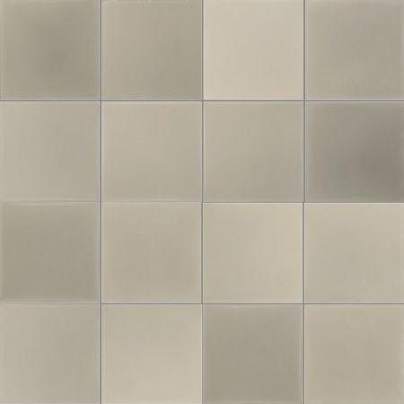 Carreaux de ciment - Les carreaux unis - Carreau NU 27 - Couleurs & Matières#.VMgRtmd0zIU#.VMgRtmd0zIU