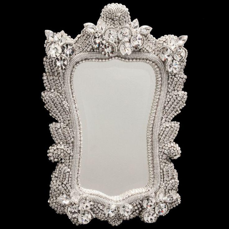 31 best images about swarovski crystal art on pinterest for Swarovski decoration crystals