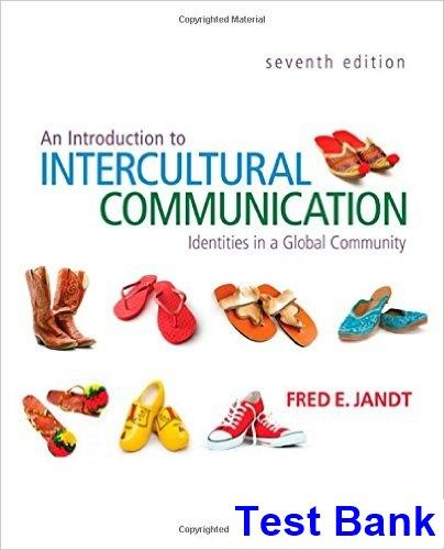 51 best test bank download images on pinterest introduction to intercultural communication 7th edition jandt test bank test bank solutions manual fandeluxe Choice Image