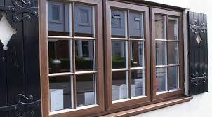 VENTANAS DE PVC Cuando nos decidimos a cambiar las ventanas de nuestro hogar, nos llega las dudas, de que ventanas ponernos, si de aluminio o de pvc. En este post, os hablaremos de las ventanas de PVC y de las ventajas que tienen. Nosotros ERRE QUE ERRE RESCALVO ROYO S.L, aunque seamos una carpinteria de aluminio, tambien colocamos ventanas de PVC. Trabajamos con los mejores proveedores del mercado para poder así ofrecer a nuestros clientes la mejor calidad al mejor precio. La perfileria que…