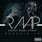 Preview songs from Respect Money Power by Freddie GZ on the iTunes Store. Preview, buy, and download Respect Money Power for $11.99. Songs start at just $0.99. --> https://itunes.apple.com/us/album/respect-money-power/id866076060