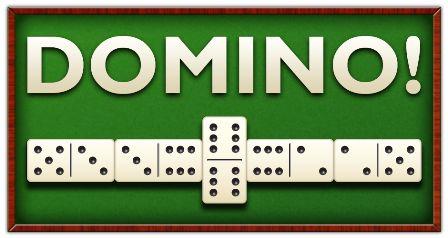 Permainan domino online di indonesia sudah banyak peminatnya. Permainan domino online atau kiu kiu,