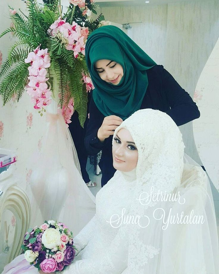pandora muslim dating site Helahel is the only free modern muslim matrimonial site which holds truly traditional values view profiles of single muslims searching for marriage on our matrimonial match-making site.