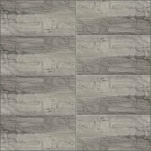 Fossil Wood Natural #dado