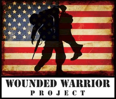 wounded warrior project coupons In today's smartsource coupon insert, there was a sub-insert today featuring brands that support the wounded warrior project it's advertising $50 in savings on.