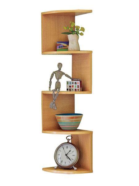 best 25 white corner shelf unit ideas on pinterest. Black Bedroom Furniture Sets. Home Design Ideas