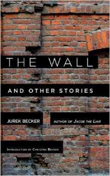 Jurek Becker was one of the giants of postwar German literature. The novel for which he is best-known, Jacob the Liar, won wide acclaim, was awarded the Heinrich-Mann and Charles Veillon Prizes, and was made into two movies.