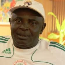 Kelechi Emeteole (1951 – 21 June 2017) was a Nigerian football player and coach. He was part of the national football team in the 1976 African Cup of Nations hosted at Ethiopia. He died from THROAT CANCER June 21 2017 at the age of 66.