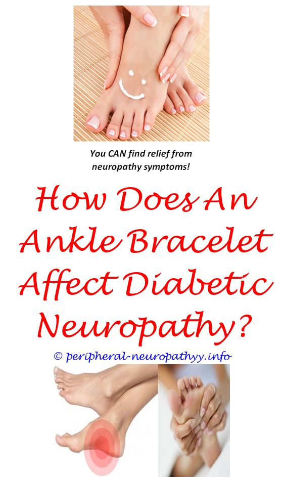 living with diabetic neuropathy - my neuropathy hurts so bad what can i do.intermittent neuropathy treat ulnar neuropathy ozxonated water heals neuropathy 8766574169