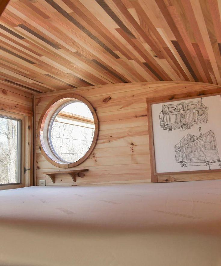 Best Windows For Your Bedroom Calgary Windows Doors: Best 25+ Window Behind Bed Ideas On Pinterest