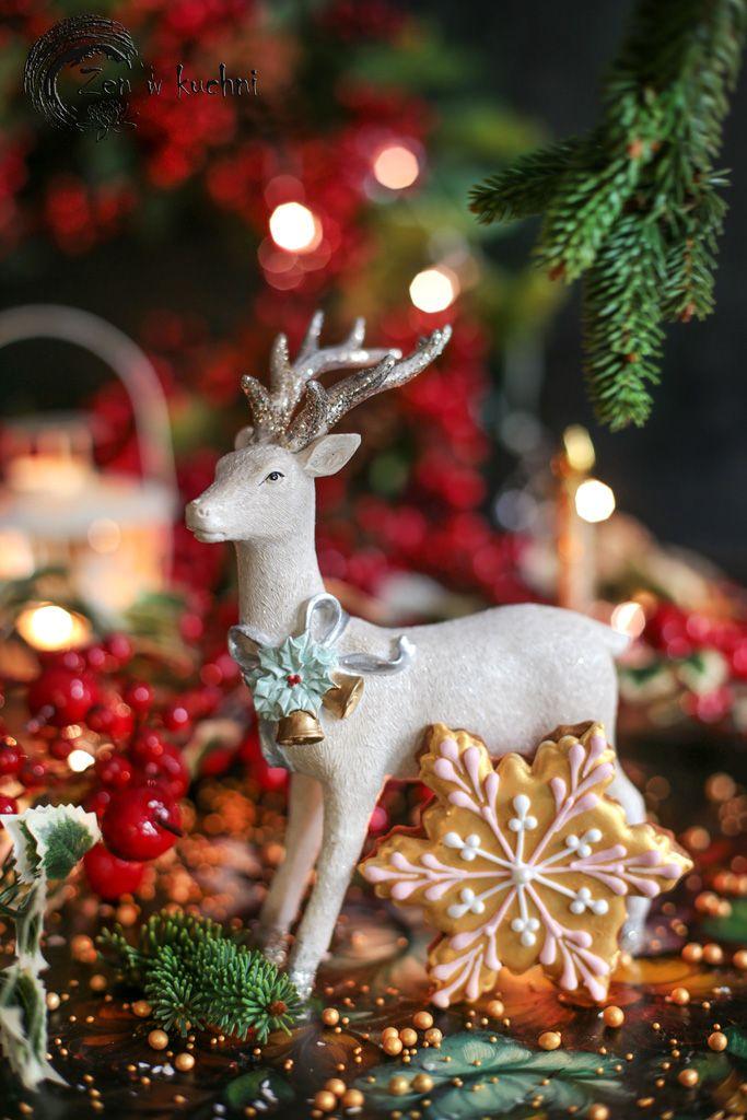 Kartki Swiateczne Zen W Kuchni Christmas Wallpaper Christmas Feeling Magical Christmas