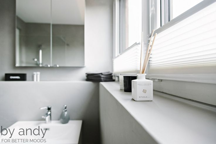 die besten 25 badezimmer ablage ideen auf pinterest ablage dusche badewanne ablage und. Black Bedroom Furniture Sets. Home Design Ideas