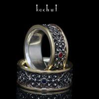 Обручальные кольца   91 товар