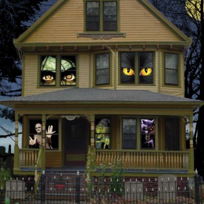 76 best halloween  fall images images on Pinterest Halloween prop