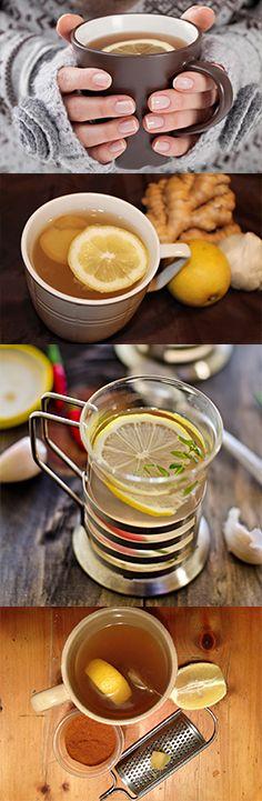 Dincolo de tratamentele medicamentoase exista solutii naturale care ne ajuta sa luptam impotriva racelii si gripei