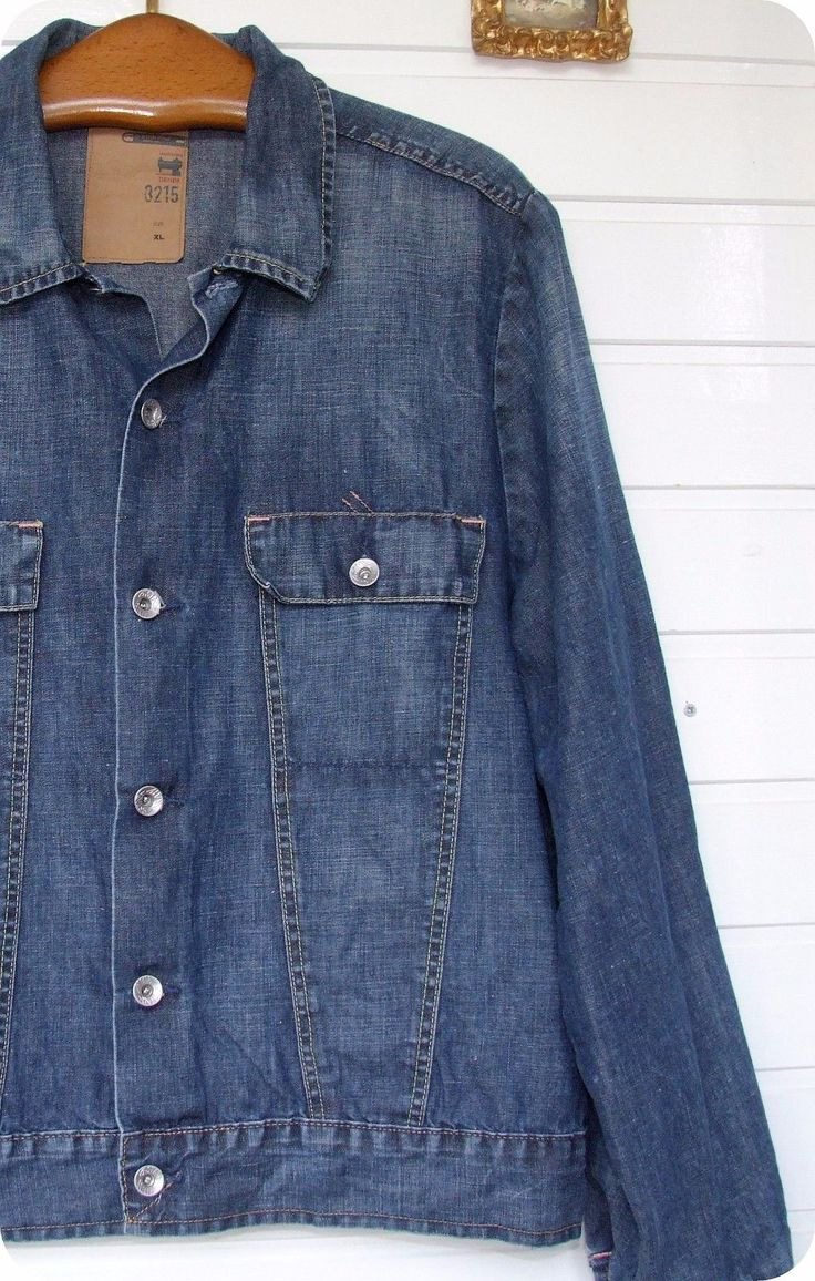 17 best ideas about g star raw jeans on pinterest g star raw clothes g star raw and g star