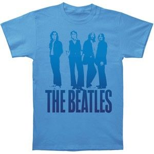 22 best beatles tees images on pinterest shirts t for I like insects shirt