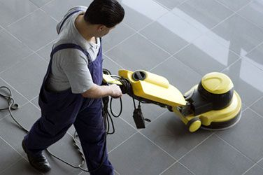 industrial Cleaning Services Huddersfiel  http://www.Dreumex.com