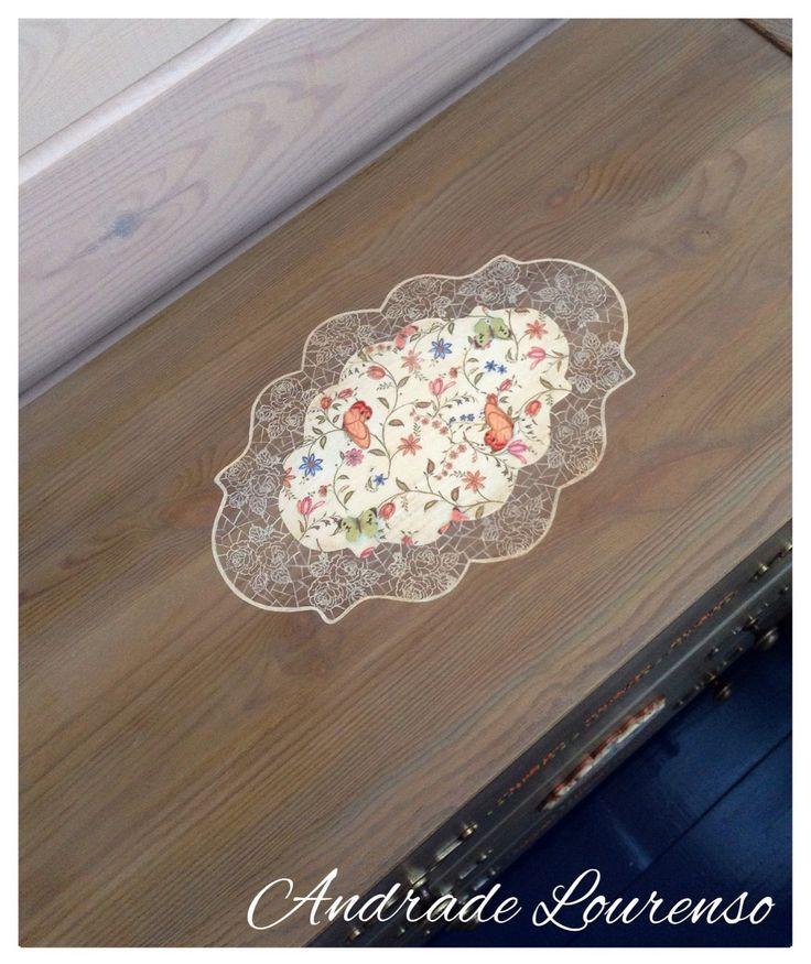Купить или заказать Комод в стиле Кантри в интернет-магазине на Ярмарке Мастеров. Небольшой комод в стиле Кантри - отлично подойдет к интерьеру загородного дома. Комод сделан из массива сосны, декорирован в различных техниках.
