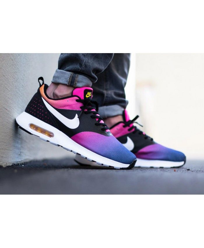 premium selection 41199 95dbd Order Nike Air Max Tavas Womens Shoes Official Store UK 2001