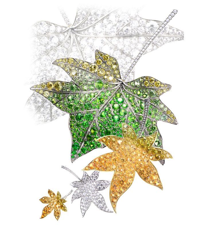 Gimel_Japan_maple_leafs.jpg (JPEG-Grafik, 1035×1134 Pixel) - Skaliert (80%)