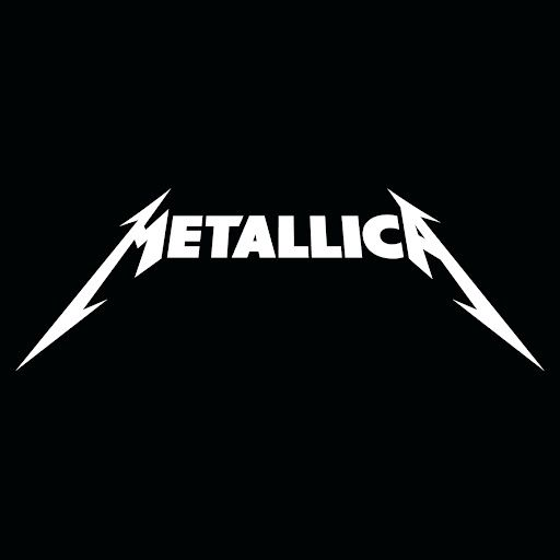 Metallica - Nothing Else Matters (official video clip) - C'est bon ça !