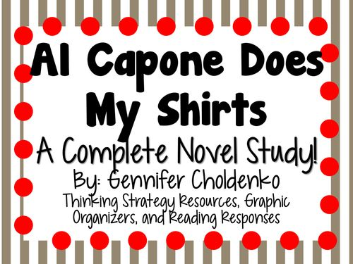 essay on al capone does my shirts Quizlet provides al capone vocabulary chapters does my shirts activities, flashcards and games start learning today for free.