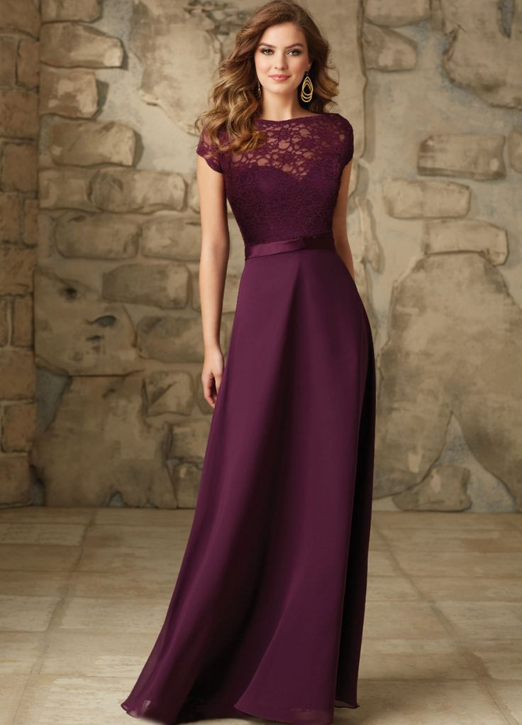 brides maid Dresses for Long Chiffon Burgundy Bridesmaid Dresses brautjungfernkleid bruidsmeisjes jurk abiti da damigella-in Bridesmaid Dresses from Weddings & Events on Aliexpress.com | Alibaba Group