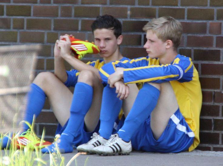 cute sports boys xxx